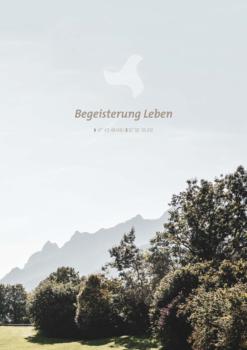 Aktuelles Prospekt von Klosterhof - Alpine Hideaway & Spa