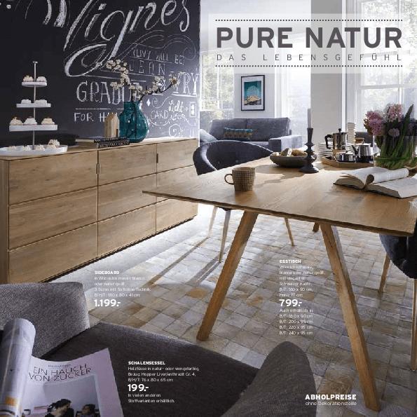 m bel balzer online city wolfenb ttel. Black Bedroom Furniture Sets. Home Design Ideas