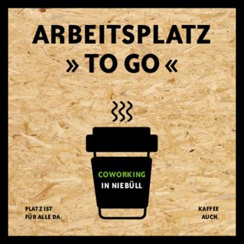 Aktuelle Broschüre von NIC Nordfriesisches Innovations-Center