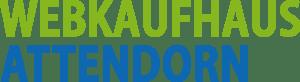 Attendorn Logo