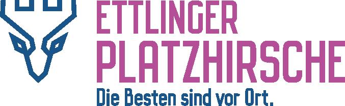 Ettlinger Platzschirsche