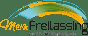 Freilassing Logo