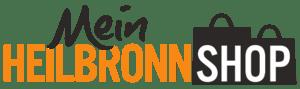 Heilbronn Logo