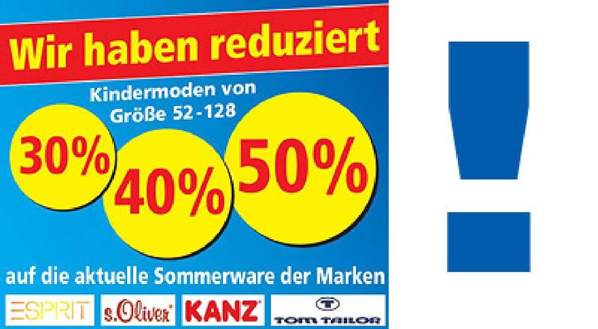 SSV !    Sale   Sale   Sale