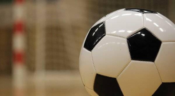 30 Jahre Nikolaus-Turnier des Bedburger Ballspielvereins