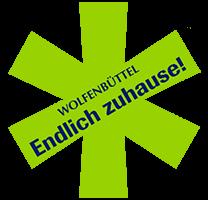 Wolfenbuttel logo