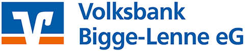 Volksbank bigge lenne