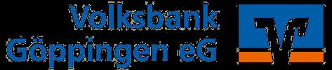 Volksbank goeppingen