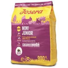 Josera MiniJunior 900g