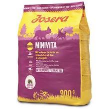 Josera MiniVita 900g