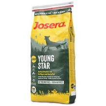 Jos. dog young star 15kg