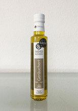 Natives Olivenöl extra Geräuchert aus Kreta, 250 ml