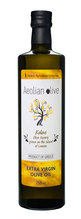 AEOLIAN, natives Olivenöl extra aus Lesbos, 750 ml