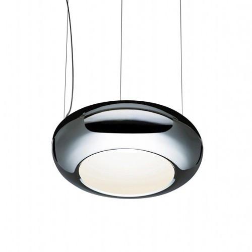 Ring Pendelleuchte LED dimmbar AURA 01 NANO
