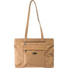 GULLIOMODA® Shopper 21009 - Fango
