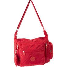 GULLIOMODA® Sportliche Damentasche (31054)
