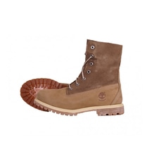 TIMBERLAND Earthkeepers® Authentics Teddy Flee