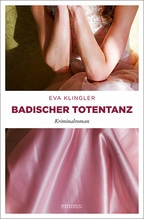 Badischer Totentanz | Klingler, Eva