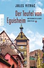 Der Teufel von Eguisheim | Vitrac, Jules