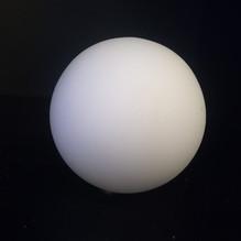 Lampenschirm glaskugel 6cm lampenglas ersatzglas saasil wuppertal 2 600x600