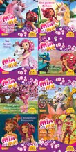 Pixi-Buch Serie 232 (Mia and me)