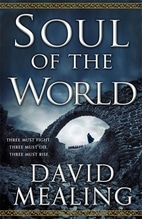 Soul of the World | Mealing, David