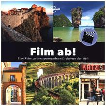 Film ab! | Phelan, Laurence