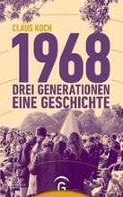 1968 | Koch, Claus