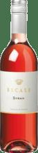 Syrah Rosé 'Escale', Vin de Pays d'Oc, Frankreich