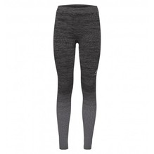 ODLO Tight long 'Maia' odlo steel-grey black  360301