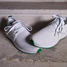 ALLGEMEINE MARKE PDR Shoes