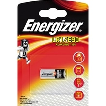 ENERGIZER Spezialbatterie E90 E300781300 LR01 1,5Vl