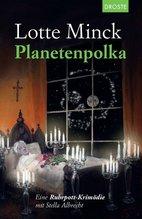 Planetenpolka | Minck, Lotte