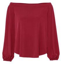 Shirt *Carmenkragen, Carmen 1/1