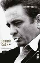 Johnny Cash | Hilburn, Robert
