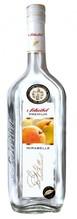 Scheibel Premium Mirabelle über Gold destilliert