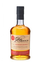 Glen Garioch 1797 Founder's Reserve Highland Single Malt Scotch Whisky