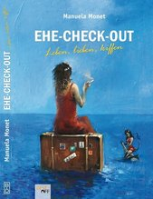 EHE-CHECK-OUT | Monet, Manuela