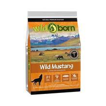 Wildborn Wild Mustang 2x12,5kg
