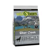 Wildborn Silver Creek 2x15kg