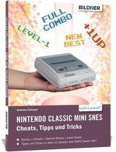 Nintendo Classics Mini SNES | Zintzsch, Andreas