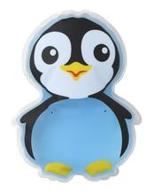 Freezies Pinguin