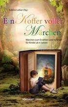 Ein Koffer voller Märchen Buch