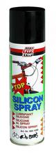 TIP-TOP SILICONSPRAY