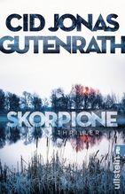 Skorpione | Gutenrath, Cid J.