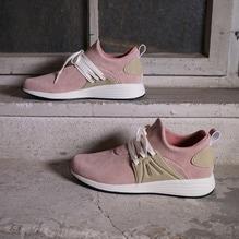 ALLGEMEINE MARKE PDR Shoes WNS