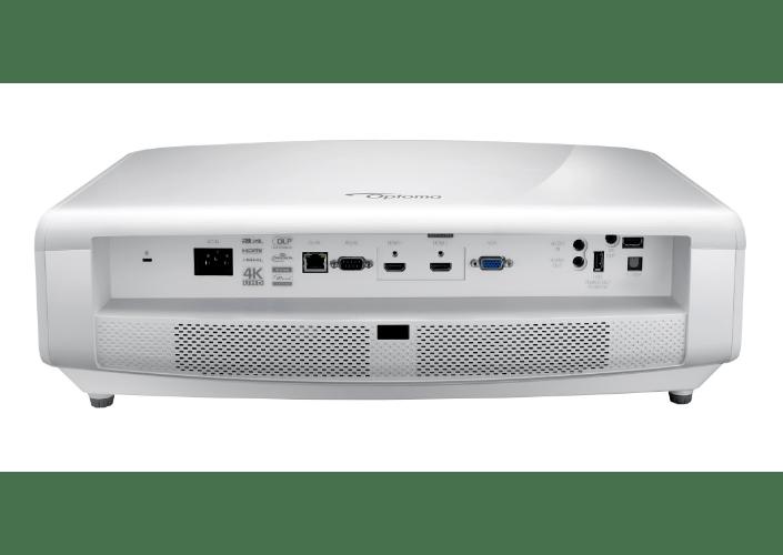 UHD550X 4K Ultra HD Projektor