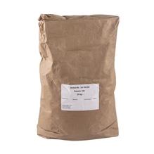 Gießpulver Raysin 100, weiß, Sack 25 kg