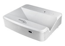 GT5500+ HD DLP Ultrakurzdistanzprojektor