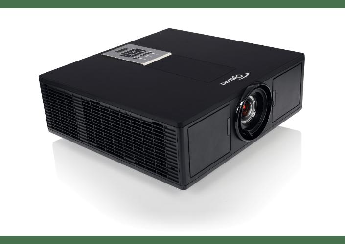 ZH510T FullHD DLP/LED-Laser Beamer